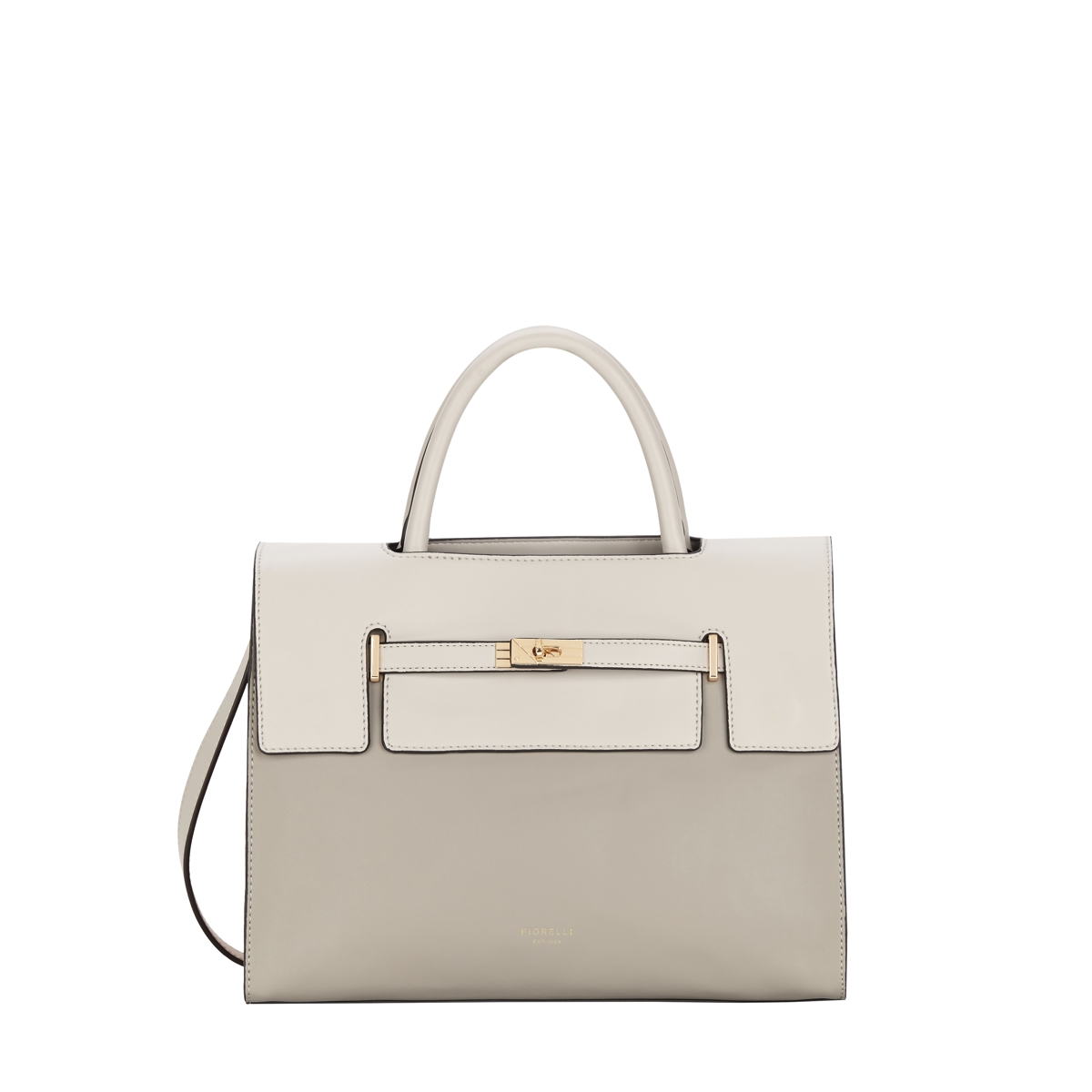Kabelka Fiorelli Harlow Tote FH8639 Grey Mix