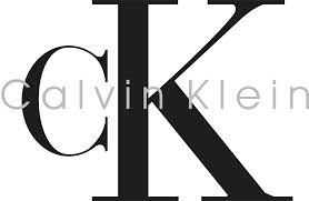 Pánské tašky Calvin Klein | Kabelky-bizuterie.cz